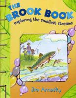 The Brook Book