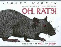 Oh, Rats!