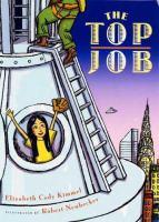 The Top Job