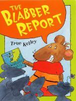 The Blabber Report