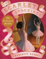 The Scarlet Stockings