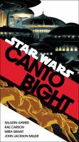 Canto Bight (Star Wars).