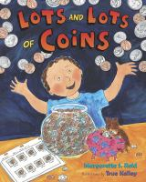 Lots and Lots of Coins