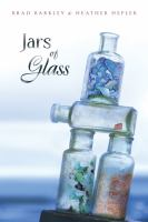 Jars of Glass