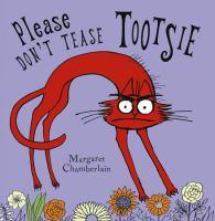 Please Don't Tease Tootsie