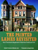 The Painted Ladies Revisited