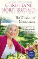 The Wisdom of Menopause