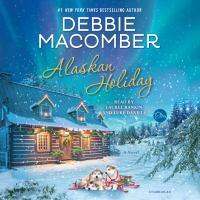 Alaskan Holiday(Unabridged,CDs)