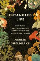 Image: Entangled Life