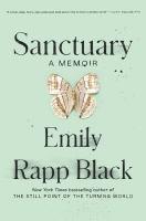 Sanctuary : a memoir