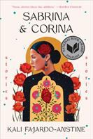 Cover of Sabrina & Corina: Stories