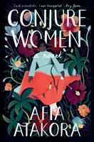 Cover of Conjure Women