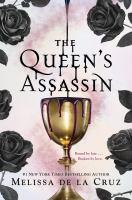 The-queen's-assassin-