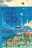 Letters From Cuba