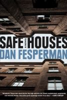 Safe Houses