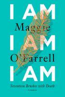 Cover of I Am, I Am, I Am: Seventee