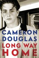 Media Cover for Long Way Home