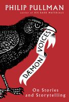 Daemon Voices