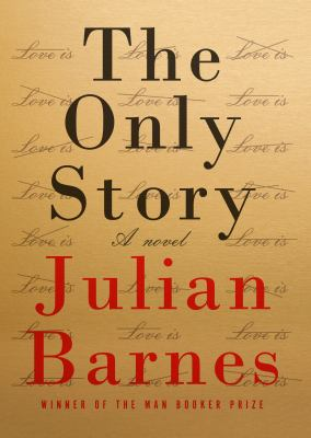 Barnes The only story