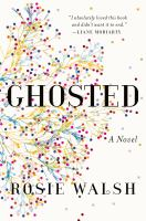 Cover of Ghosted