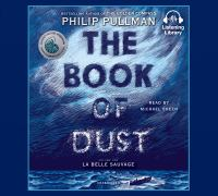 Image: La Belle Sauvage (book of Dust, Volume 1)