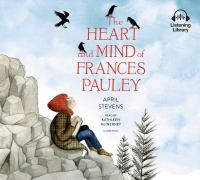 The Heart and Mind of Frances Pauley(Unabridged,CDs)