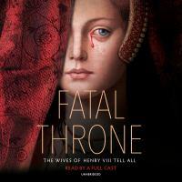 Fatal Throne