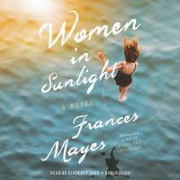 Women in Sunlight(Unabridged,CDs)