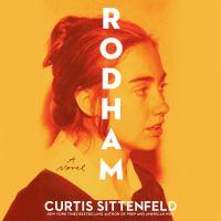 RODHAM (CD)