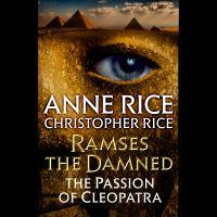Ramses the Damned Returns