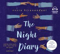 Night Diary, The