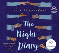 The Night Diary