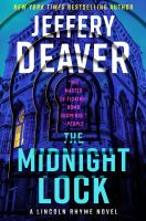 The Midnight Lock