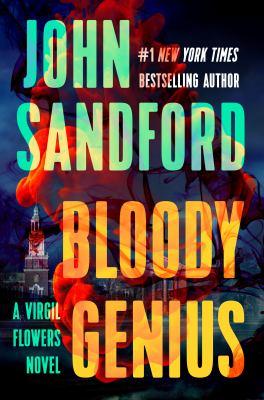 Bloody Genius(book-cover)