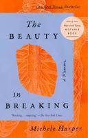 The Beauty in Breaking