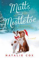 Mutts and Mistletoe