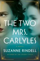 The Two Mrs. Carlyles