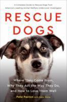 Image: Rescue Dogs