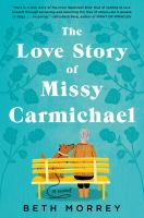The Love Story of Missy Carmichael