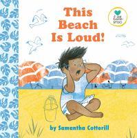 This Beach Is Loud!