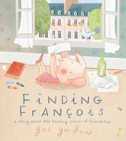 Finding François