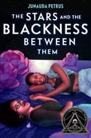Cover of The Stars and the Blacknes