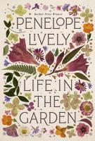 Life in the Garden