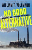 Carbon Ideologies