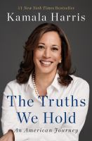 The Truths We Hold: An American Journey- Debut