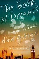 The Book of Dreams : A Novel.