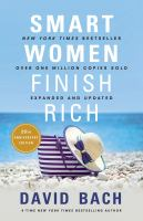Image: Smart Women Finish Rich®