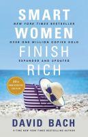 Smart Women Finish Rich