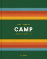 Image: Camp