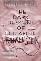 Cover of The Dark Descent of Elizab